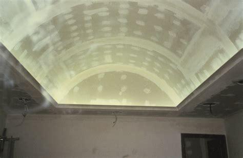 controsoffitti decorativi controsoffitti decorativi tecno edil s a s