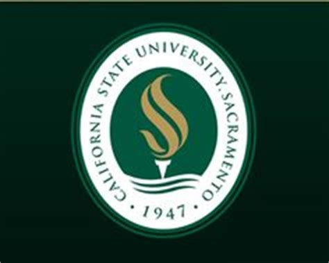 Sac State Mba Alumni by 1000 Images About What S The Quot Buzz Quot Around Cus On