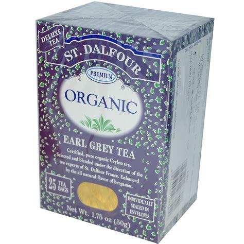 Teh Earl Grey suka teh ga tea time nih mengenal rasa unik teh news
