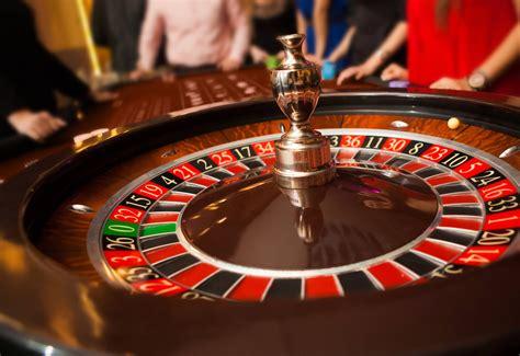 Bimini bahamas casino table games slots amp more resorts world bimini