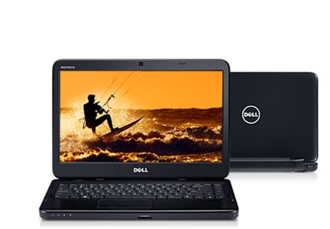 Laptop Dell N4050 dell n4050 notebook price bangladesh bdstall