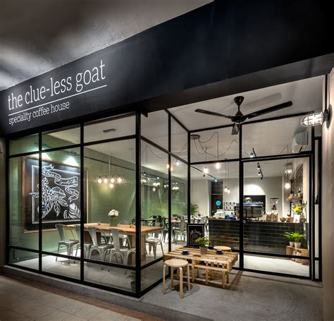 cafe entrance design interior ideas to steal from cafes restaurants and offices