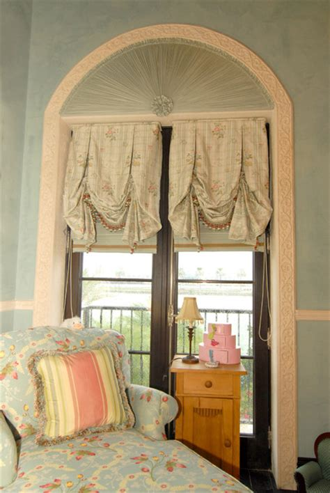 window treatment for french doors bedroom girl s bedroom french door window treatment