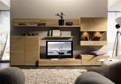 the best furniture designs for living room interior fnw