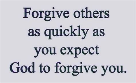 7 Things You Should Not Forgive And Forget by Top 40 Forgiveness Quotes Lovequotesmessages