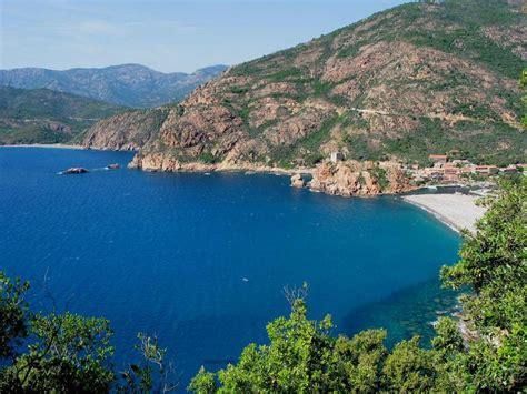 regionale europea nizza corcega la mediterraneo