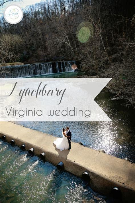 Wedding Planner Lynchburg Va by Lynchburg Virginia Wedding 187 Hill City Virginia