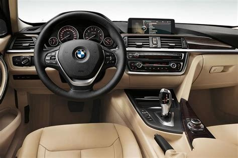 Nicest Car Interior by 7 Best Car Interiors 60 000 Autotrader