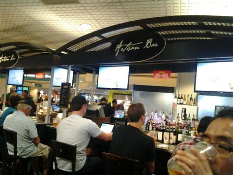 Tap Room San Diego by 17 Best Images About San Diego Breweries Houses On