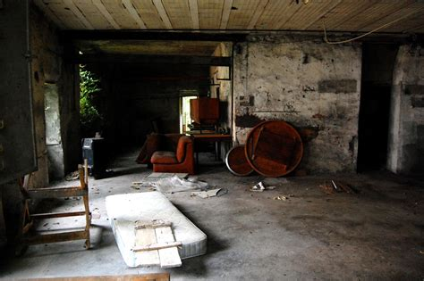 casa abbandonata casa abbandonata foto immagini la citt 224 temi foto