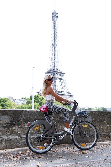soggiornare a parigi dove soggiornare a parigi archivi