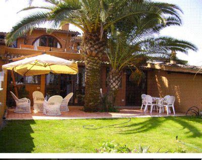 appartamenti ammobiliati in affitto a taranto residence affitta appartamenti ammobiliati in villa con