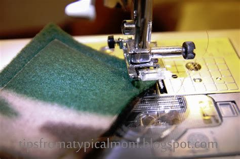 diy hand warmers sewing tutorial tips from a typical mom diy hand warmers sewing tutorial tips from a typical mom
