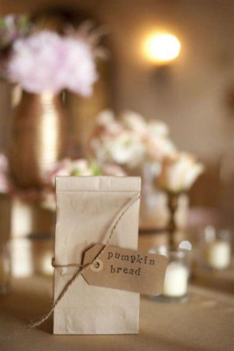unique edible wedding favours uk amazing wonderful wedding favours you ll