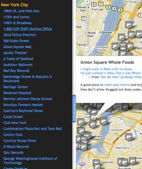 nas queens get the money lyrics procrastination nation rap map of new york lifestyles
