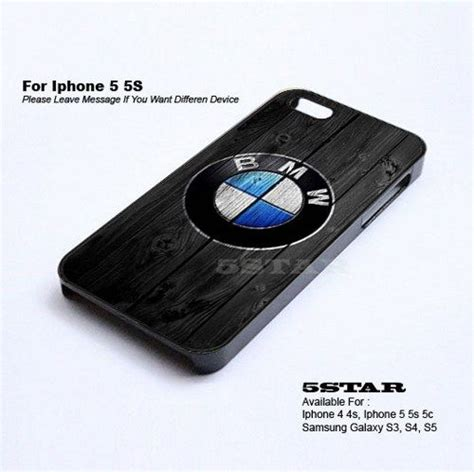 Wood Casing Hp Iphone 4 4s 5 5s 6 12 best bmw logo images on bmw logo bmw cars and cars