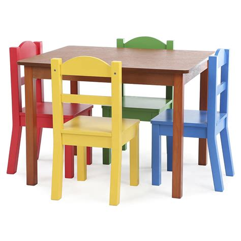 Childrens Table And Chairs by Get Range Table And Chairs With