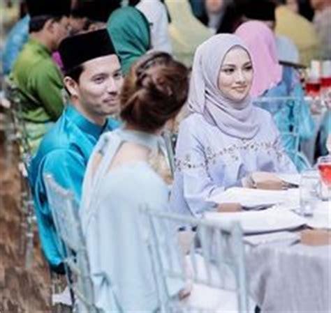 film malaysia suri hati mr pilot fattah amin mengaku neelofa memang tastenya walaupun drama