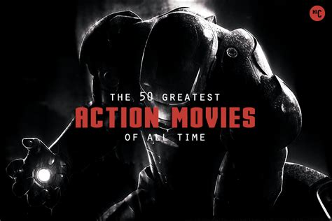 film action favorit the best action movies of the 80s costtradsong