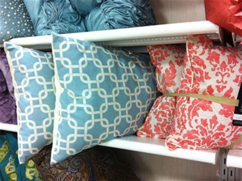 tj maxx decorative pillows 26 best images about i am homegoods happy on richardson wall decor and focal