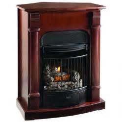 propane corner fireplace neiltortorella