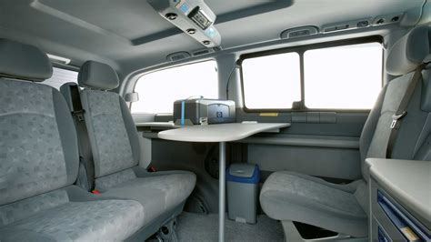 ufficio mobile allestimento ufficio mobile idea d immagine di decorazione