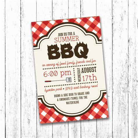 bbq template card 11 corporate invitation templates free editable psd ai