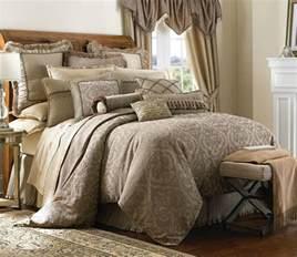 Blue Stripe Duvet Cover Hazeldene By Waterford Luxury Bedding Beddingsuperstore Com