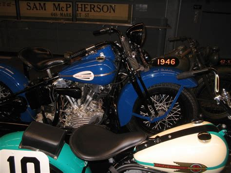 where is the paint code on a harley davidson motorcycles html autos weblog