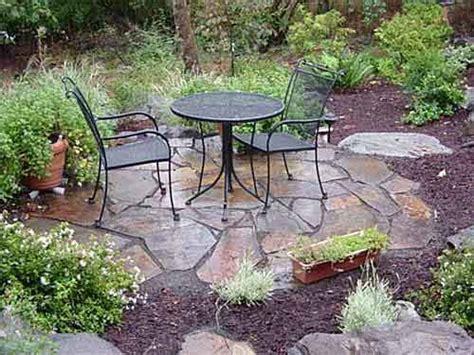 patio walkway stones slate walkway ideas drg flagstone slate and