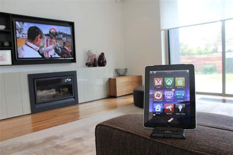 popular home design trends popular luxury home design trends brolsma