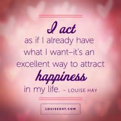 daily affirmations beautiful quotes from louise hay