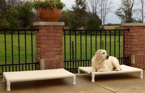 Dog Crate Covers by Royal Cabana Sun Screens Rv Screens Pet Screens Canine