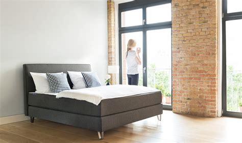 günstige matratzen 90x200 härtegrad 3 kleines schlafzimmer in weiss