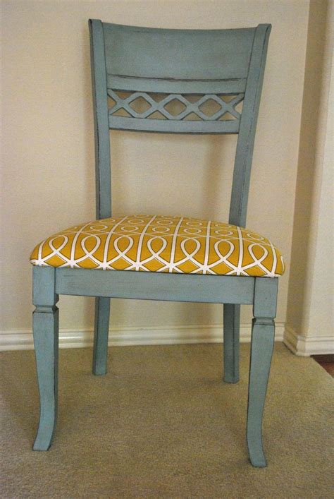 kitchen armchair 17 best ideas about old tables on pinterest diy lego