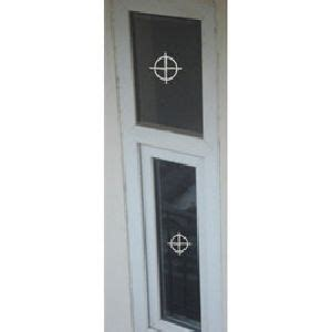 aluminum doors window  delhi manufacturers