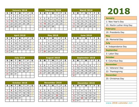 2018 calendar downloadable search results dunia pictures