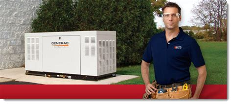 power generators for home options for a home backup