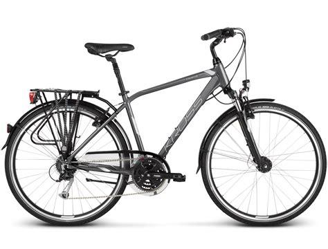 Rd Tourney Tx500 trans 5 0 2018 info burrita bike