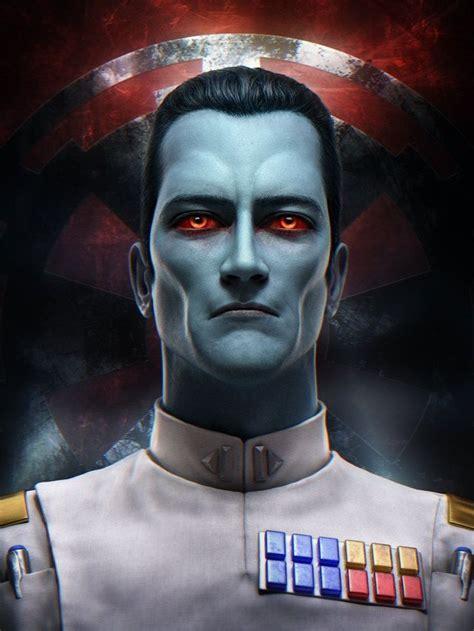 star wars thrawn 1780894848 1296 best thrawn images on cinema clone wars and empire