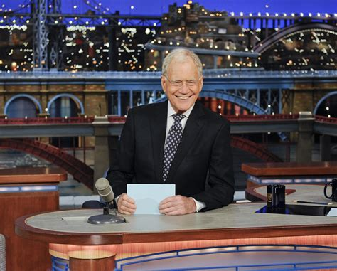 the late show video 5 20 2015 cbs top david letterman quot late show quot moments cbs news