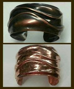 jewelry classes az 1000 images about classes by get hammered metalsmith