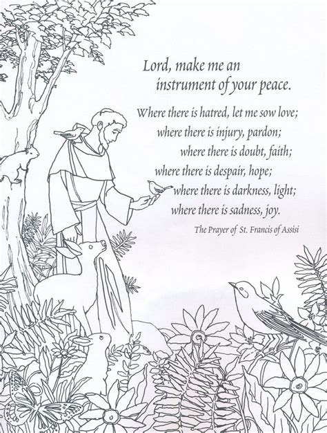 adult colouring page bible verse matthew by 768 best images about coloring pages on pinterest dovers