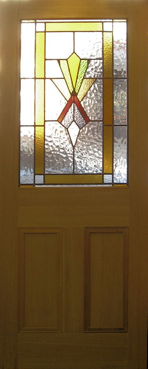 Old Doors And Stained Glass Doors For Sale Stained Glass Door For Sale