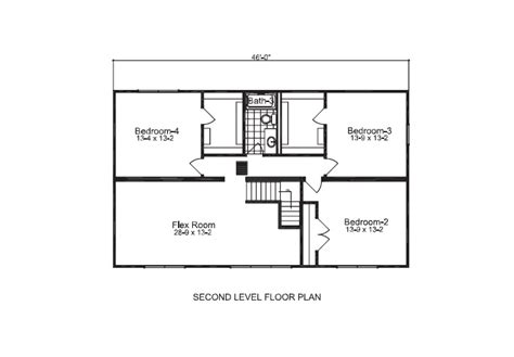 2 bedroom modular home floor plans modular homes home plan search results