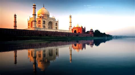 hd wallpaper  india  images