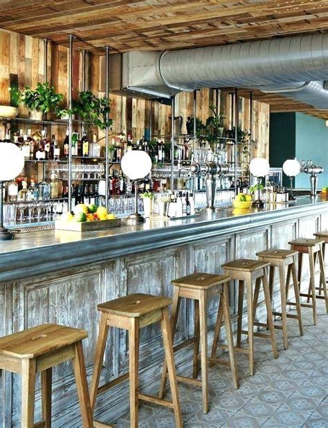 fascinating design ideas of restaurant bar design ideas at home bar ideas fascinating in home