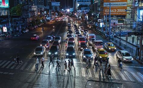 Führerschein Motorrad Thailand by F 252 Hrerschein In Thailand Machen M 246 Glichkeiten Und Kosten