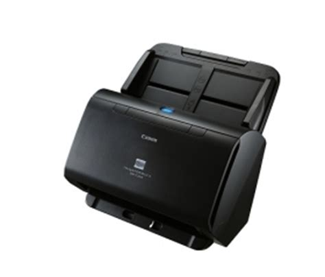 Canon Document Reader Dr C225w canon dr c240 document scanner