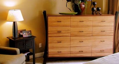 rj woodworking custom furniture care and cleaning tips by rj woodworking
